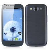 פלאפון I9377, מסך 4.7 אינץ', מעבד 1.0GHz שתי ליבות, אנדרואיד 4.0, מצלמה 8.0MP