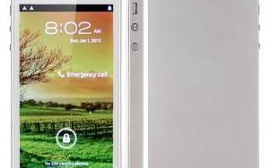 מכשירים סלולריים למכירה | מדריך לקניית מכשיר סלולרי